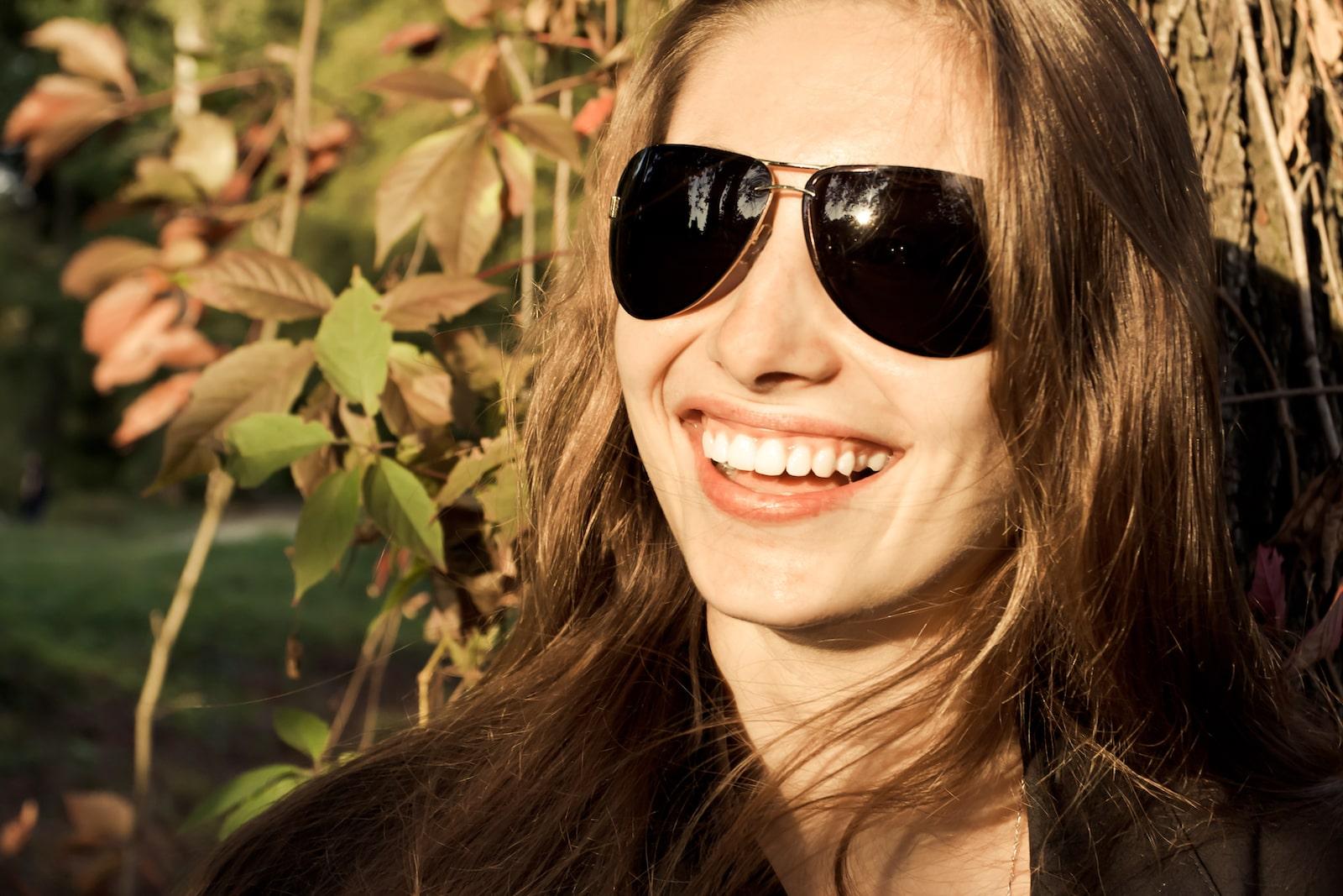 non-fluoride mouthwash smile alkaline protect enamel