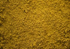 close-up-of-turmeric-powder-PUAV5DS-min