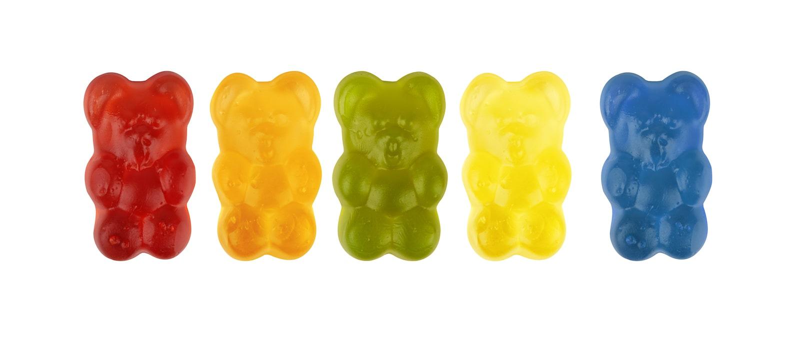 neon-gummy-candies-PEZGY9P-min