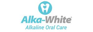 Alka White